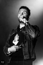 Damon Albarn-01