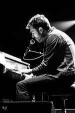 Damon Albarn-03