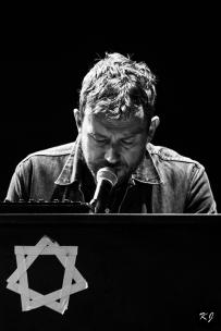 Damon Albarn-07