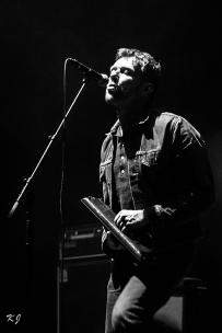 Damon Albarn-08