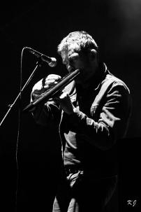 Damon Albarn-09