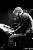 Damon Albarn-12