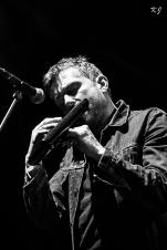 Damon Albarn-18