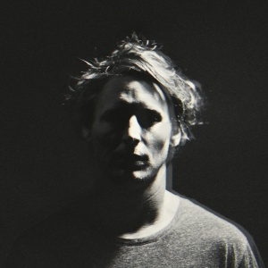 "Ben Howard ""I Forget Where We Were"""