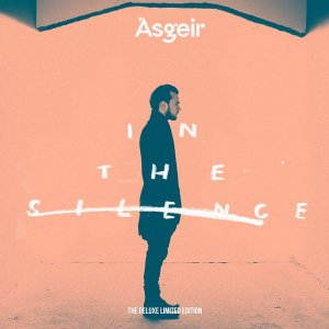 "Ásgeir ""In the Silence"""