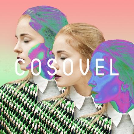 CoSovel