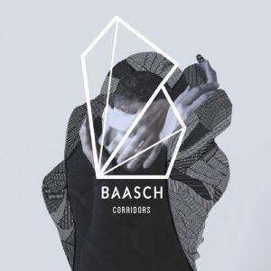 """Baasch """"Corridors"""" Nextpop / 2.03.2015"""