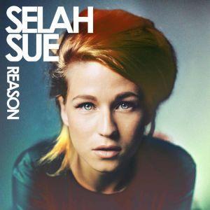 """Selah Sue """"Reason"""""""