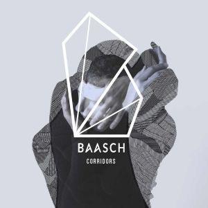 """Baasch """"Corridors"""""""