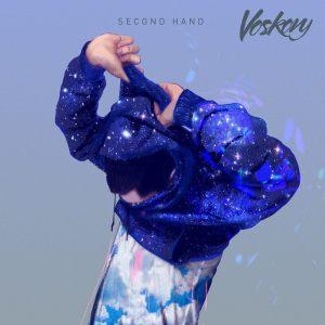 """Voskovy """"Second Hand"""""""