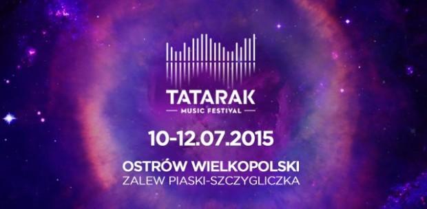 Tatarak Music Festival 2015