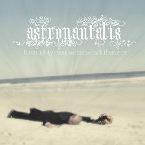 """Astronautalis """"The Mighty Ocean and Nine Dark Theaters"""""""