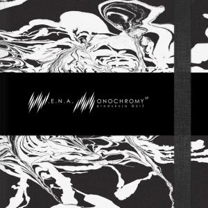 "W.E.N.A. ""Monochromy"""