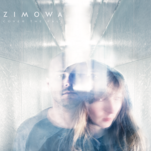 "zimowa ""Cover the Fall"""