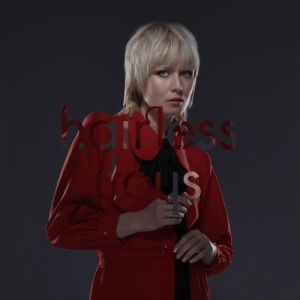 "Róisín Murphy ""Hairless Toys"" Play It Again Sam / Pias /  Mystic Production / 11.05.2015"