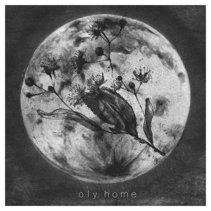 "Oly. ""Home"""