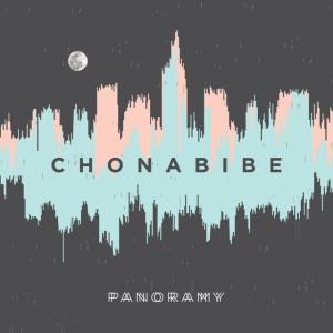 """Chonabibe """"Panoramy"""""""