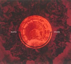 """Kato x MVZR """"Uśmiech Syzyfa"""""""