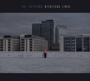 "The Shipyard ""Niebieska linia"""