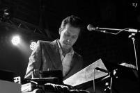 Daniel Bloom-02