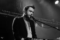 Daniel Bloom-03