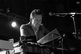 Daniel Bloom-04