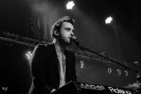 Daniel Bloom-09