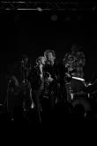 Glen Hansard-06
