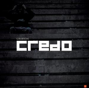 "Grabson ""Credo"""