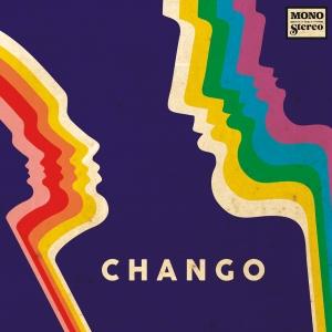 """Chango """"Mono vs Stereo"""""""
