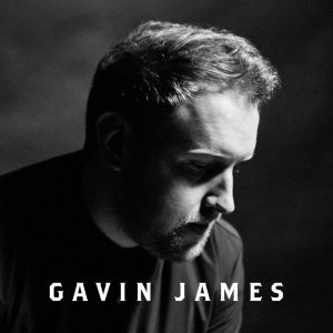 "Gavin James ""Bitter Pill"""