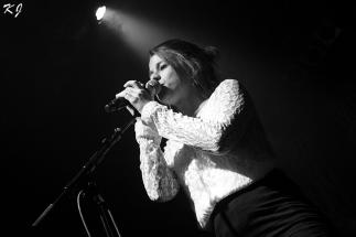 Selah Sue-08