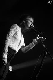 Selah Sue-09