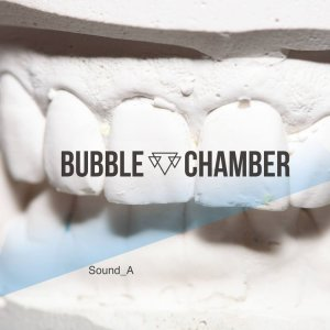 "Bubble Chamber ""Sound_A"" Sony Music / 18.03.2016"
