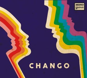 "Chango ""Mono vs Stereo"" Big Flow / 11.03.2016"
