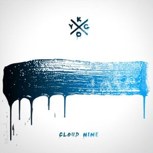 "Kygo ""Cloud Nine"""