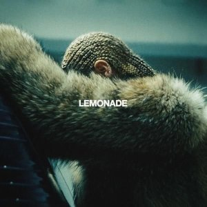 "Beyoncé ""Lemonade"" [unboxing]"