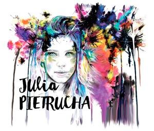 "Julia Pietrucha ""Parsley"""