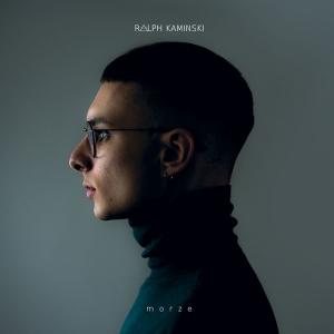 """Ralph Kaminski """"Morze"""" Fonobo / 14.11.2016"""
