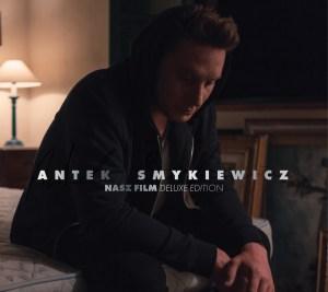 "Antek Smykiewicz ""Nasz film"" (deluxe edition)"