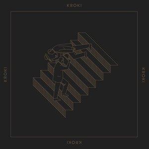 """Kroki """"Stairs"""""""