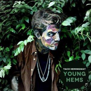 "Taco Hemingway ""Young Hems"""