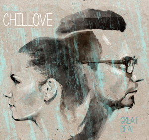 "Chillove ""Great Deal"""