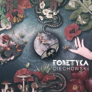 """Fonetyka """"Ciechowski"""""""