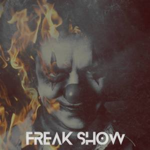 "Luks ""Freak Show"""
