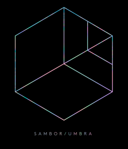 "Sambor ""Umbra"""