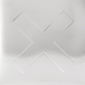 "The xx ""I See You"""