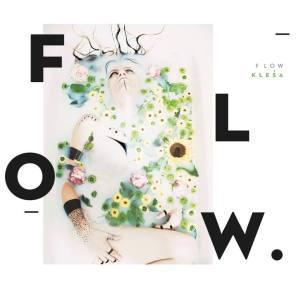"""Flow """"Kleśa"""""""