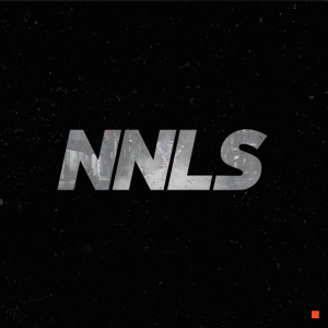 "Knaps x Kazet ""NNLS"""