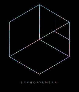 "Sambor ""Umbra"" 6 stycznia 2017"